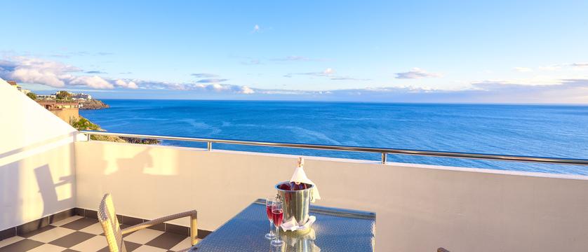 Funchal_orcapraia_balcony-view.jpg
